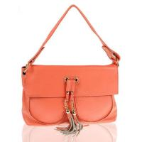 Quality Korean Professional Style Tassel Lady Bag for sale