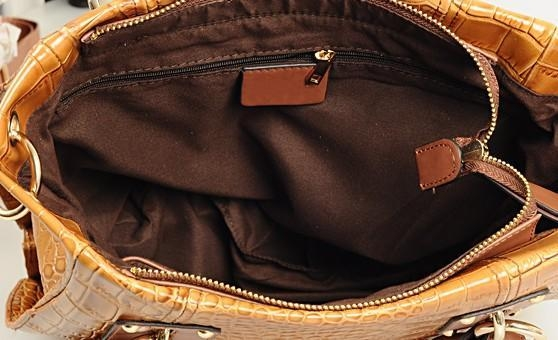 Buy Australian Soft Lambskin Leather Hand-Making Bag at wholesale prices