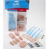 Sofft Tools Combination Set