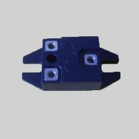Buy Automatic Control Electronic Starter Relay at wholesale prices