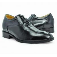 China Men Dress Shoes 8124 on sale