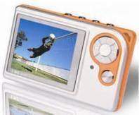 Quality MP4 Player WGM4022 for sale