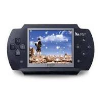 Quality MP4 Player WGM4016 for sale