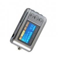 Quality MP3 Player WGM3016 for sale