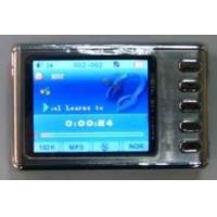 Quality Nokia Phone MP4 Player WGM4025 for sale