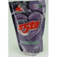 Quality JOby fabric conditioner 500G lavender for sale