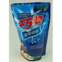 Quality JOby laundry liquid 500g Orchid for sale