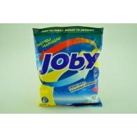 Quality JOby laundry powder for sale