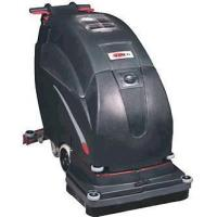 Quality Closeout Specials 24 inch Traction Drive Scrubber - Demo for sale