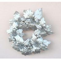 wreath & Others WR4069-2