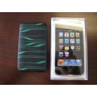China Third Generation iPod Touch 32GB- 3G 3rd Gen on sale