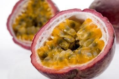 Buy Passion Fruit at wholesale prices