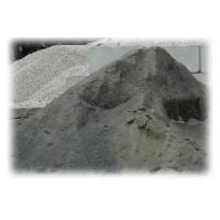 Quality Stone Dust Overview for sale
