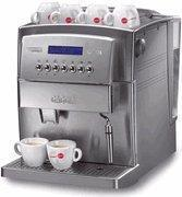 Quality Gaggia Titanium SS Espresso Machine for sale