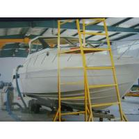 Buy cheap Cabin Cruisers from wholesalers