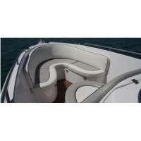 Buy cheap Center Console 7500 from wholesalers