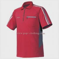 Quality Polo T-shirt for sale