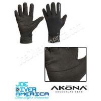 China Akona 2MM Reef Dive Gloves - Scuba Diving Gloves on sale