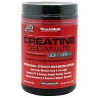 China Creatine on sale