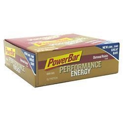 Buy Energy at wholesale prices