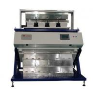 Quality Ore Color Sorter for sale