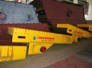 Quality Vibrating Feeder for sale