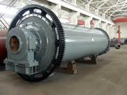 Quality Ball Mill for sale