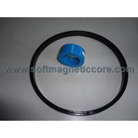 Quality soft magnetic coreamorphous/Nanocrystalline transformer core for sale
