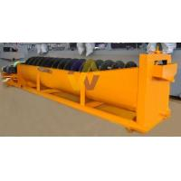 Quality Stone Washer for sale