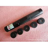 Buy cheap laser flashlight from wholesalers