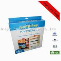 Quality Vacuum Seal Storage Bag Dr.Storage for sale