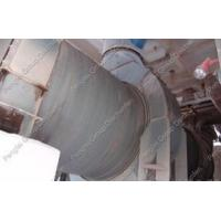 Quality Grinding Equipment Quartz Sand Ball Mill (Coal Water Slurry Wet Mill and Calcium Carbonate Mill) for sale