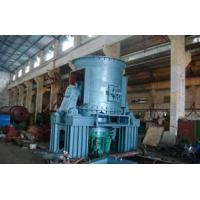 Quality Grinding Equipment Vertical Pre-Grinding Mill for sale