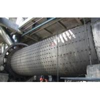 Quality Grinding Equipment Air Swept Coal Mill for sale