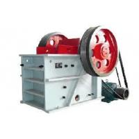 Quality Jaw Crusher Jaw Crusher for sale