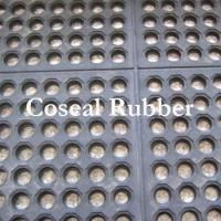 China Anti fatigue floor rubber mat 01 wholesale