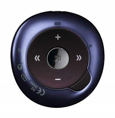 Buy Music Players Samsung S2 Pebble at wholesale prices
