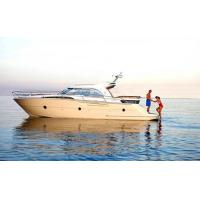China Yacht YB1137 Yacht boat on sale