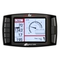 China Bully Dog GT Gas Tuner GMC Sierra 1500 & 2500 V8 on sale