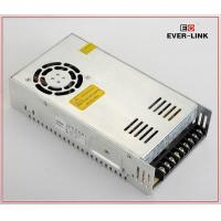 Quality 350W Switching LED Power Supply for sale