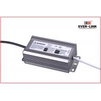 Quality 50W Constant Current Waterproof LED Driver for sale