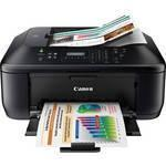 China Canon Printer Continuous ink supply system CISS for Canon Pixma MX512 Printer on sale