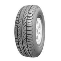 Quality PASSENGER CAR RAIDAL TIRE TK600 for sale