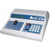 Interface Protection CT-7A Analog IC Tester