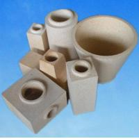 China Special steel casting series wholesale