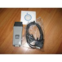 Quality code reader for sale
