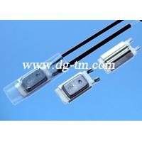 Quality 17AM-H series motor protector for sale