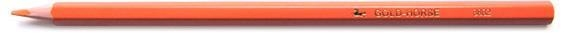 Buy Colored Pencils at wholesale prices