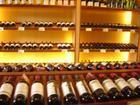 Quality Food & Wine wine import agent in china for sale