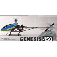 Quality 6 CH RTF EP Helicopters for sale